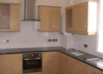 Thumbnail 2 bed terraced house to rent in Canning Street, Bury
