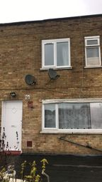 Thumbnail 3 bed flat to rent in Bath Road, Hounslow West