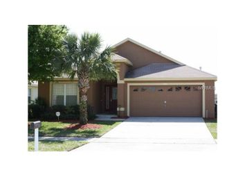 Thumbnail 5 bed detached house for sale in Autumn Creek Circle, Kissimmee, Osceola County, Florida, United States