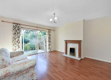 3 bed semi-detached house to rent in Cedar Grove, London W5