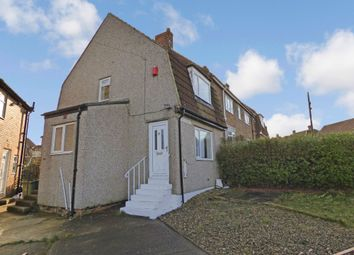 2 bed terraced house for sale in Luke Terrace, Wheatley Hill, Durham DH6