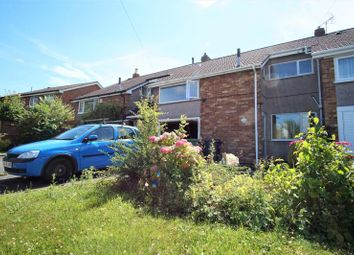 Thumbnail 4 bedroom terraced house to rent in Rock Lane, Stoke Gifford, Bristol