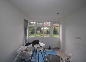 Thumbnail 1 bedroom property to rent in Clark Street, London
