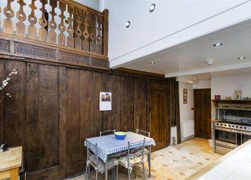 Gertie's Cottage, Royds Hall Lane, Low Moor, Bradford BD12