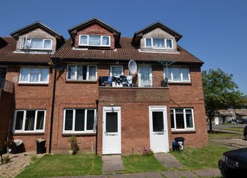 Thumbnail 1 bed property for sale in Pedley Road, Chadwell Heath, Romford