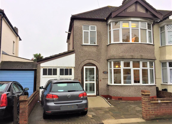 3 bed semi-detached house to rent in Sydeny Road, Barkingside IG6, Ig5, Ig4,