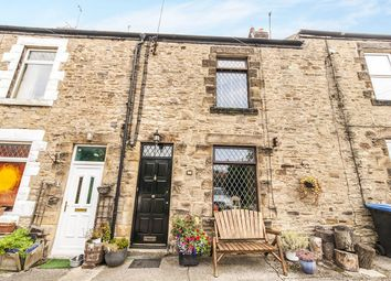Thumbnail 3 bed property for sale in Firs Terrace, Langley Park, Durham