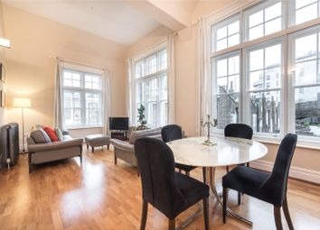 Thumbnail 3 bed maisonette for sale in Hampstead Gates, 40A Prince Of Wales Road, Kentish Town, London