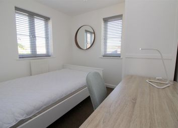 Thumbnail Room to rent in Bishy Barnebee Way, Norwich
