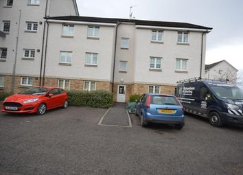 Thumbnail 2 bed flat to rent in 21 Collinson View, Perth
