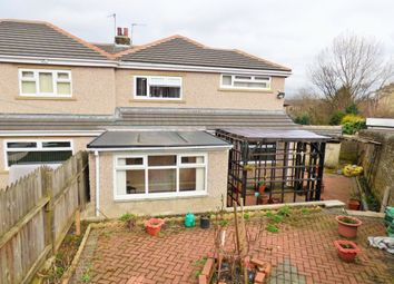 Thumbnail 3 bed semi-detached house for sale in Ransdale Drive, Bradford
