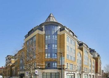 Thumbnail 1 bed flat for sale in Greville Road, London