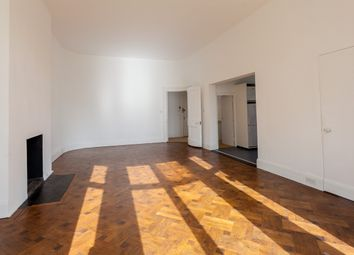 Thumbnail 3 bed flat to rent in Belsize Park Gardens, Belsize Park