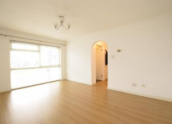 Thumbnail 2 bed flat to rent in Ramsons Way, Abingdon, Oxford