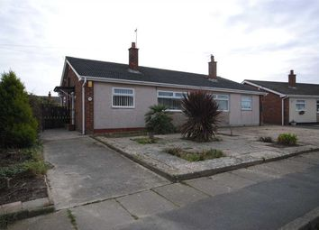 Thumbnail 2 bed bungalow to rent in Denville Avenue, Thornton-Cleveleys