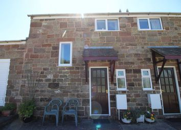 Thumbnail 1 bed property to rent in Church Lane, Ipstones, Staffordshire