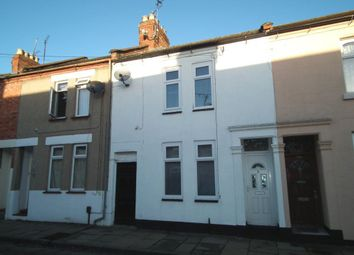 Thumbnail 2 bedroom property to rent in Hervey Street, Northampton