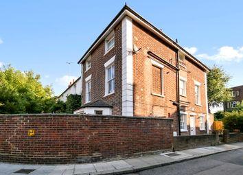 Thumbnail 1 bedroom flat for sale in Rosemary Lane, Mortlake, London
