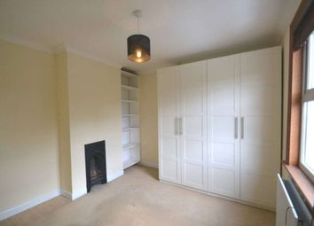 Thumbnail 2 bed cottage to rent in Beaconsfield Place, Epsom