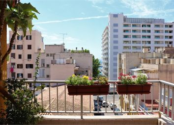 Thumbnail 4 bed apartment for sale in 07014, Palma, Spain