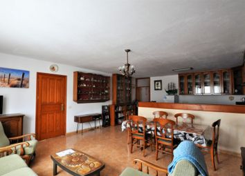 Thumbnail 3 bed property for sale in Haría, Las Palmas, Spain