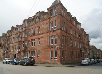 Thumbnail 1 bedroom flat to rent in Mannering Road, Shawlands