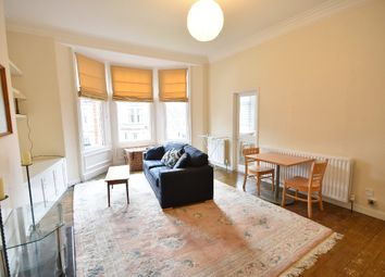Thumbnail 1 bed flat to rent in Henshelwood Terrace, Jesmond, Newcastle Upon Tyne