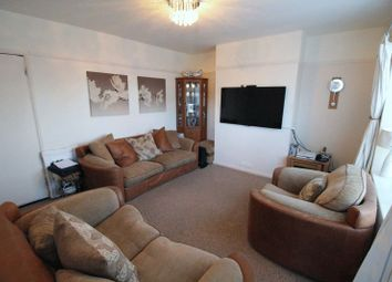 Thumbnail 2 bed property to rent in Albert Drive, Woking