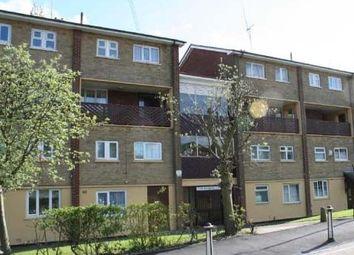 Thumbnail 3 bed flat to rent in Oakthorpe Drive, Kingshurst, Birmingham