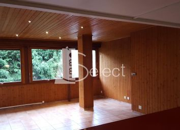 Thumbnail 2 bed apartment for sale in Les Gets, French Alps, France