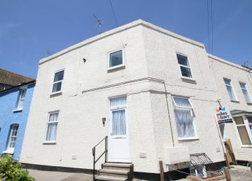 Thumbnail 2 bed flat for sale in Bank Street, Herne Bay