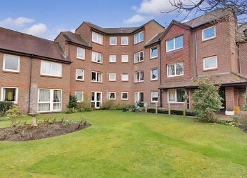 Thumbnail 1 bed property for sale in York Road, Guildford