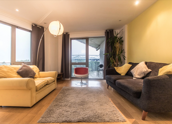 Thumbnail 3 bed flat for sale in 417 Wick Lane, London, Greater London