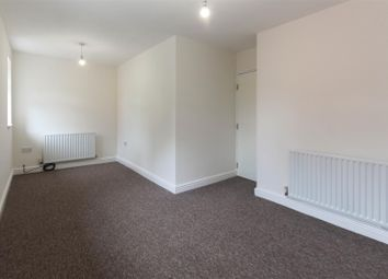 Thumbnail 2 bedroom flat to rent in Doyle Avenue, Fairwater, Cardiff