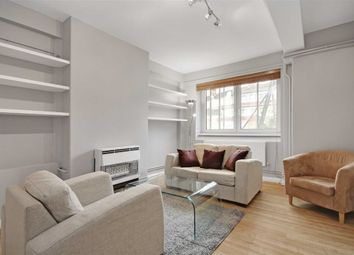 Thumbnail 2 bed flat to rent in Arnold Estate, Druid Street, London