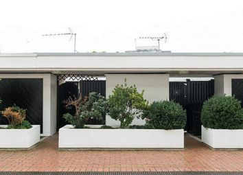 Thumbnail 3 bed terraced house for sale in Bowmore Walk, London