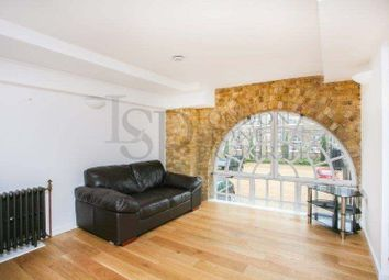 Thumbnail 1 bed flat to rent in Building 48, Marlborough Road