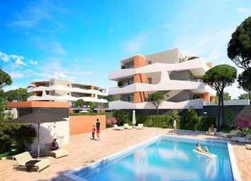 Thumbnail 1 bed apartment for sale in Serignan, Hérault, France