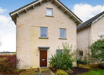 5 bed detached house for sale in Lower Mill Lane, Somerford Keynes, Cirencester GL7