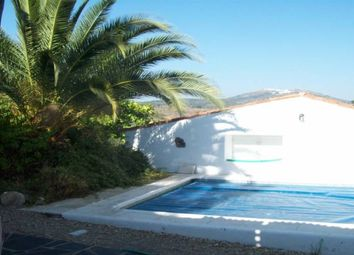 Thumbnail 5 bed villa for sale in Marvao, Portalegre, Portugal