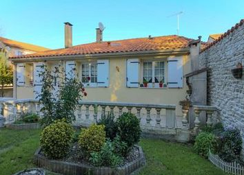 Thumbnail 3 bed property for sale in Archiac, Charente-Maritime, France