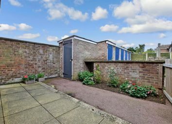 1 bed maisonette for sale in Willington Street, Maidstone, Kent ME15