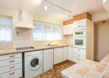 Thumbnail 3 bed bungalow to rent in Warren Row, Wargrave, Reading, Berks