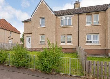 Thumbnail 2 bed flat for sale in South Scott Street, Baillieston, Glasgow