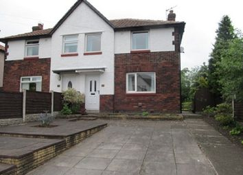 Thumbnail 3 bed semi-detached house to rent in Ennerdale Avenue, Botcherby, Carlisle