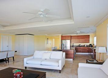 Thumbnail 2 bed villa for sale in Beachfront, Nevis, Saint Thomas Lowland
