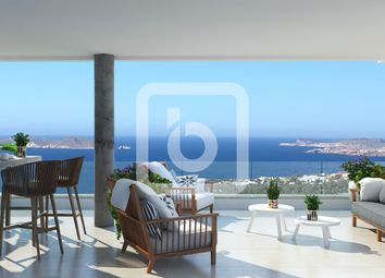 Thumbnail 2 bed apartment for sale in San Jose, Ibiza, 07830, Spain