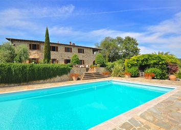 Thumbnail 5 bed country house for sale in Casale Terrazza Sull'umbria, Piegaro, Perugia, Umbria, Italy