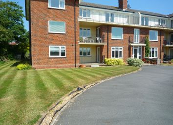 Thumbnail 3 bedroom flat to rent in Barrack Lane, Aldwick, Bognor Regis