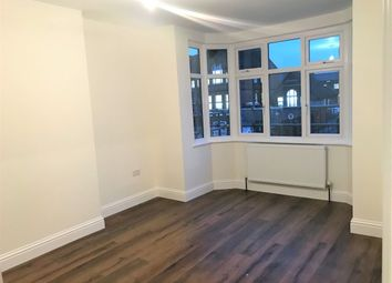Thumbnail 3 bed terraced house to rent in Stratford Road, Thornton Heath